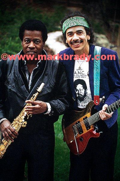 23-Santana-Shorter-1988.jpg