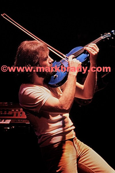 37-Jean-LucPonty-blue-violin.jpg